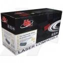 UPrint kompatibil toner s EP27, black, 2500str., C.EP26/27E, pre Canon LBP-3200, MF-3110, 5630, 5650 CL-05E