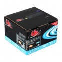 UPrint kompatibil toner s C13S050709, black, 2500str., E.0709, pre Epson AcuLaser M200, MX200