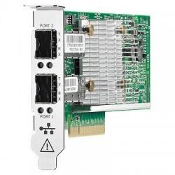 HP NC Ethernet 10Gb 2P 530SFP+ Adptr  HP RENEW 652503-B21 652503R-B21