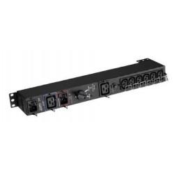 Eaton HotSwap MBP IEC, příslušenství UPS MBP3KI