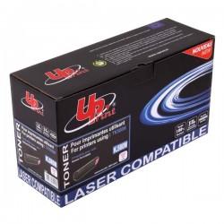 UPrint kompatibil toner s TK580M, magenta, 2800str., K.580M, pre Kyocera FS- C5150DN