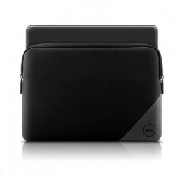 Dell Essential Sleeve 15 - ES1520V - Fits most laptops up to 15...