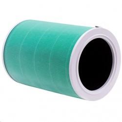 Mi Air Purifier Formaldehyde Filter S1 26735