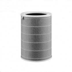 Mi Air Purifier HEPA Filter 24738