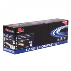 UPrint kompatibil toner s A0V301H, black, 2500str., KL-10B, pre Konica Minolta QMS MC1650EN, MC1650END, MC1650, 1600W, MC1680