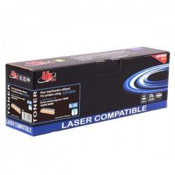 UPrint kompatibil toner s A0V30HH, cyan, 2500str., KL-10C, pre Konica Minolta QMS MC1650EN, MC1650END, MC1650, 1600W ,MC1680