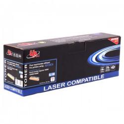 UPrint kompatibil toner s A0V30CH, magenta, 2500str., KL-10M, pre Konica Minolta QMS MC1650EN, MC1650END, MC1650, 1600W ,MC1680