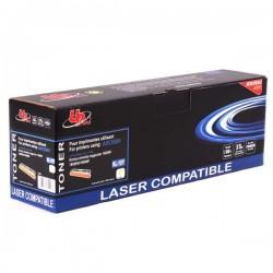 UPrint kompatibil toner s A0V306H, yellow, 2500str., KL-10Y, pre Konica Minolta QMS MC1650EN, MC1650END, MC1650, 1600W ,MC1680