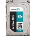 HDD SEAGATE 8TB 128MB ST8000AS0002