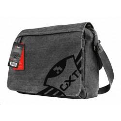 TRUST Taška na notebook GXT 1260 Yuni Gaming Messenger Bag for...