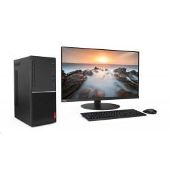 LENOVO PC V55t-15API SFF - AMD 3 3200G@3.6GHz,4GB,1TB...