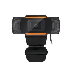SPIRE webkamera CG-HS-X1-001, 640P, mikrofon