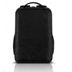 Dell Essential Backpack 15 – ES1520P 460-BCTJ