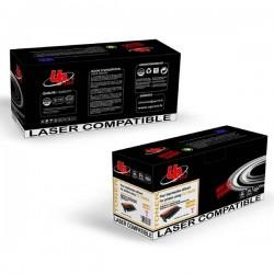 UPrint kompatibil toner s CLT-M406S, magenta, 1000str., S.406ME, pre Samsung CLP-360, 365, CLX-3300, 3305