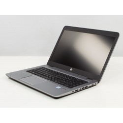 Notebook HP EliteBook 840 G4 1525009