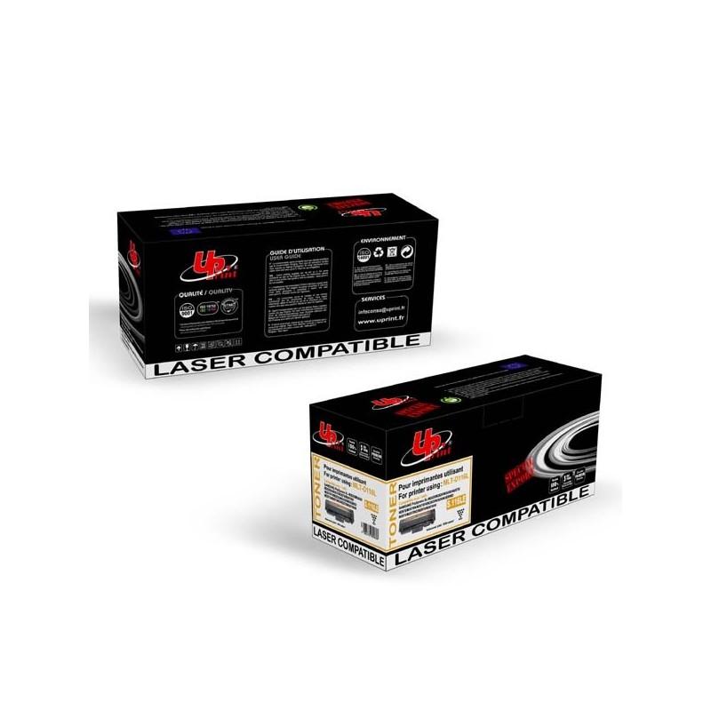 UPrint kompatibil toner s MLT-D116L, black, 3000str., S.116E, pre Samsung SL-M2825DW, M2825ND, M2675FN, M2875FW, M2875FD