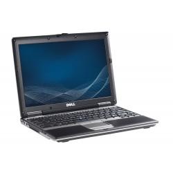 Notebook Dell Latitude D620 1525157