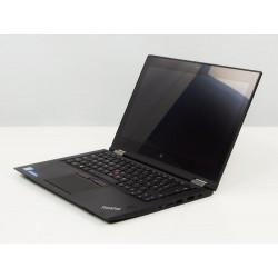 Notebook Lenovo ThinkPad Yoga 260 1525158