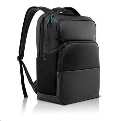 "batoh Dell Pro 15 – PO1520P – pro laptopy do 15"" 460-BCMN"