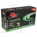 UPrint kompatibil toner s C4092A, black, 2500str., H.92AE, HL-02, pre HP LaserJet 1100, 1100A, 3200