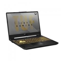 ASUS TUF Gaming A15 FX506LU-HN160T i7-10870H, 16GB, 512GB SSD,...
