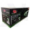 UPrint kompatibil toner s CE285A, black, 1600str., H.85AE, HL-29E, pre HP LaserJet Pro P1102