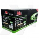 UPrint kompatibil toner s CB541A, cyan, 1400str., H.125CE, HL-25CE, pre HP Color LaserJet CP1215, 1515, 1518