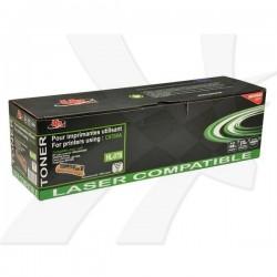 UPrint kompatibil toner s Q3960A, C9700A, black, 5000str., H.121ABE, HL-07BE, pre HP Color LaserJet 2550, 2820, 2840