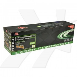 UPrint kompatibil toner s Q3962A, C9702A, yellow, 4000str., H.121AYE, HL-07YE, pre high capacity