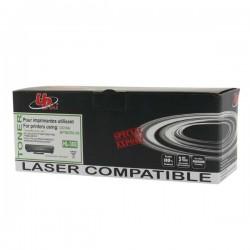 UPrint kompatibil toner s CE278A, black, 2100str., H.78AE, HL-30E,...