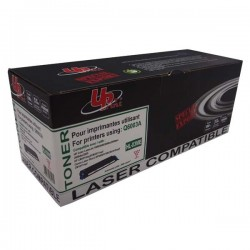 UPrint kompatibil toner s Q6003A, magenta, 2000str., H.124AME, HL-03ME, pre HP Color LaserJet 1600, 2600n, 2605