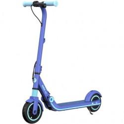 Ninebot by Segway eKickScooter ZING E8, modrá ZING E8 blue