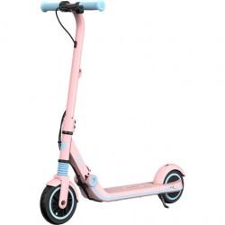 Ninebot by Segway eKickScooter ZING E8, ružová ZING E8 pink