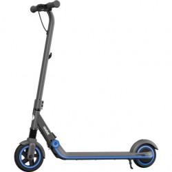 Ninebot by Segway eKickScooter ZING E10, šedá