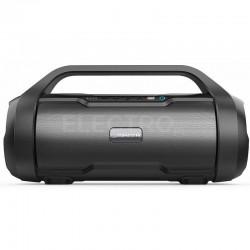 MANTA SPK215 BoomBox, Bezdrôtový reproduktor 30W