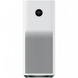 XIAOMI Mi Air Purifier Pro H 28601