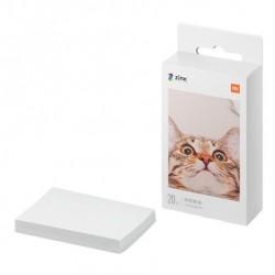 Xiaomi Mi Portable Photo Printer paper 26658