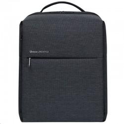 Xiaomi Mi City Backpack 2 Dark Gray 26399