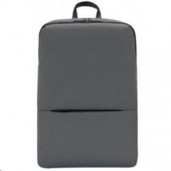 Xiaomi Mi Business Backpack 2 Dark Gray 26403