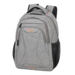 "Samsonite American Tourister AT WORK lapt. backpack 15,6""..."