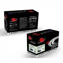UPrint kompatibil toner s Q5950A, black, 11000str., H.643AB, pre HP Color LaserJet 4700, n, dn, dtn, ph+