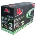 UPrint kompatibil toner s CE410X, black, 4000str., H.305XB, pre HP Color LaserJet Pro M375NW, Pro M475DN, HP 305X
