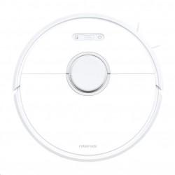Xiaomi Mi Roborock S6 Robotic Cleaner, white S6WHITE