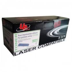 UPrint kompatibil toner s CF210A, black, 1600str., H.131ABE, pre HP LaserJet Pro 200 M276n, M276nw