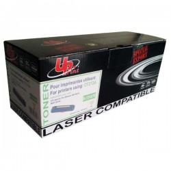 UPrint kompatibil toner s CF212A, yellow, 1800str., H.131AYE, pre...