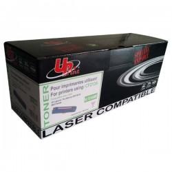 UPrint kompatibil toner s CF213A, magenta, 1800str., H.131AME, pre...