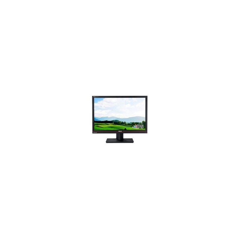 "MONITOR LCD ASUS 23"" PA238Q P-IPS 90LME4150T00081C-"