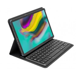 Samsung ochranny kryt s klavesnicou pro Galaxy Tab S6 Lite...