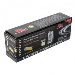UPrint kompatibil toner s 593-11037, yellow, 2500str., D.2150XY, pre high capacity, Dell 2150, 2155