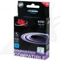 UPrint kompatibil ink s LC-1000C, cyan, 10ml, B-970C, pre Brother DCP-330C, 540CN, 130C, MFC-240C, 440CN